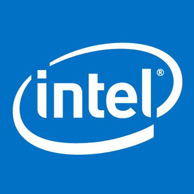IntelSmall.png